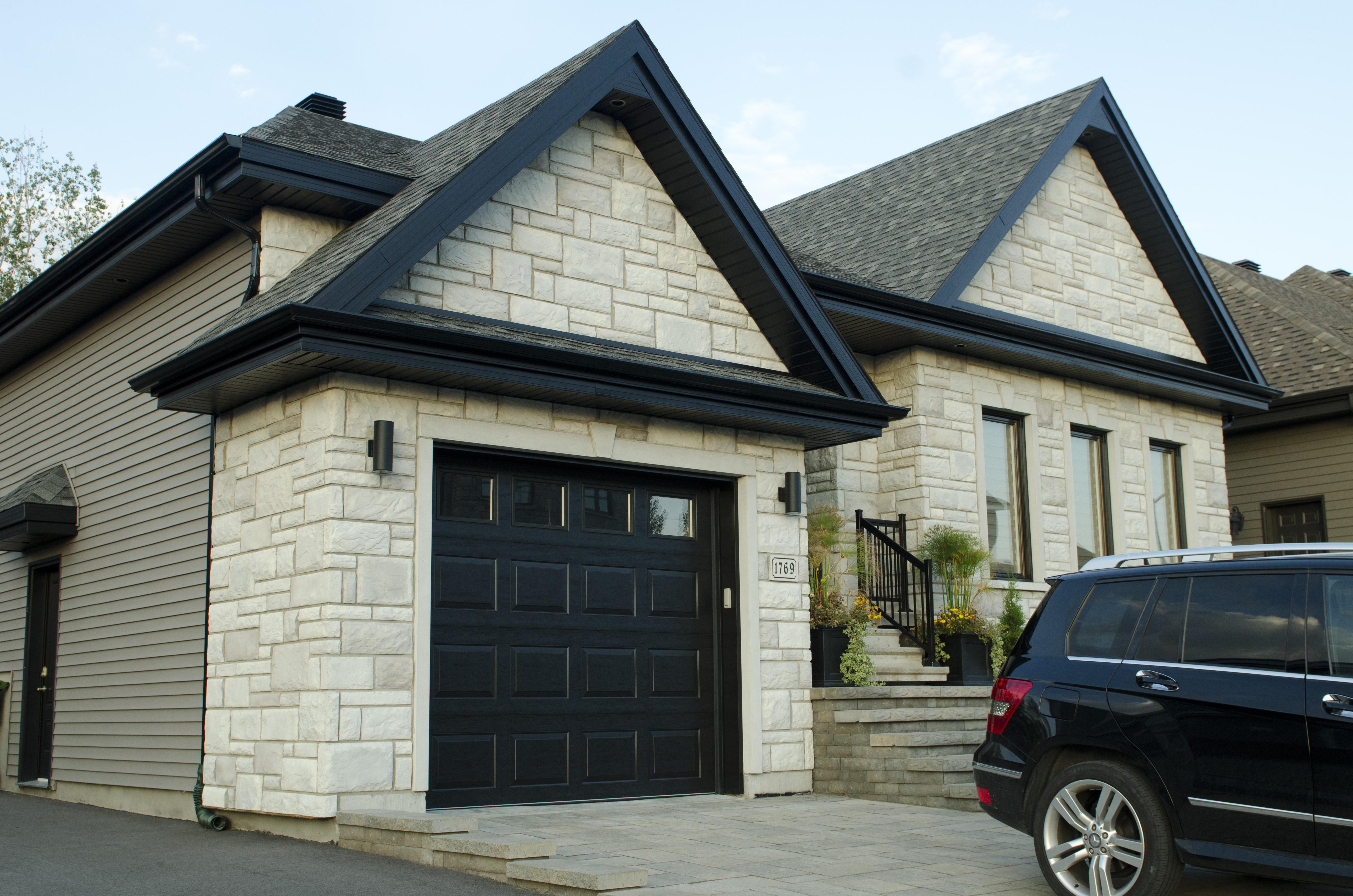 Constructeur maison neuve jonquiere for Maison neuve constructeur